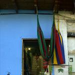 Raquira Boyaca Colombia