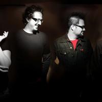 lafabrica-rock-foto-cali-2006