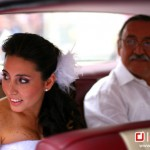 la novia (mi hermana)
