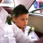pajecito, fotos de matrimonio