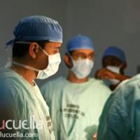 doctor eduardo bolanos cali colombia