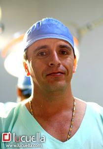 foto-doctor-eduardo-bolanos