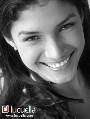 Jessica Andrea Cabezas
