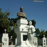 Mompox, Bolivar, Colombia