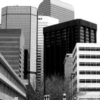 Denver - Downtown