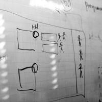 Análisis de requerimientos de desarrollos a la medida