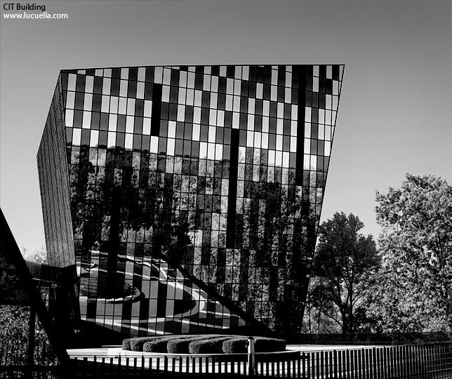 CIT Building (Herndon, VA)