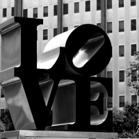 Love (Robert Indiana)