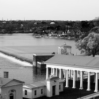 Water Works (Philadelphia)