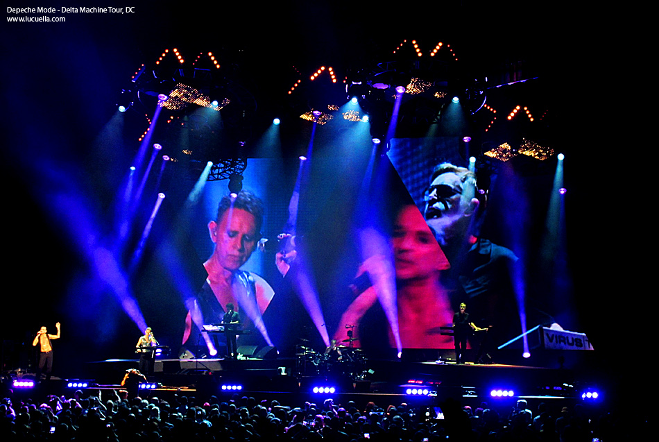 depeche-mode-concert-delta-machine-2013-dc
