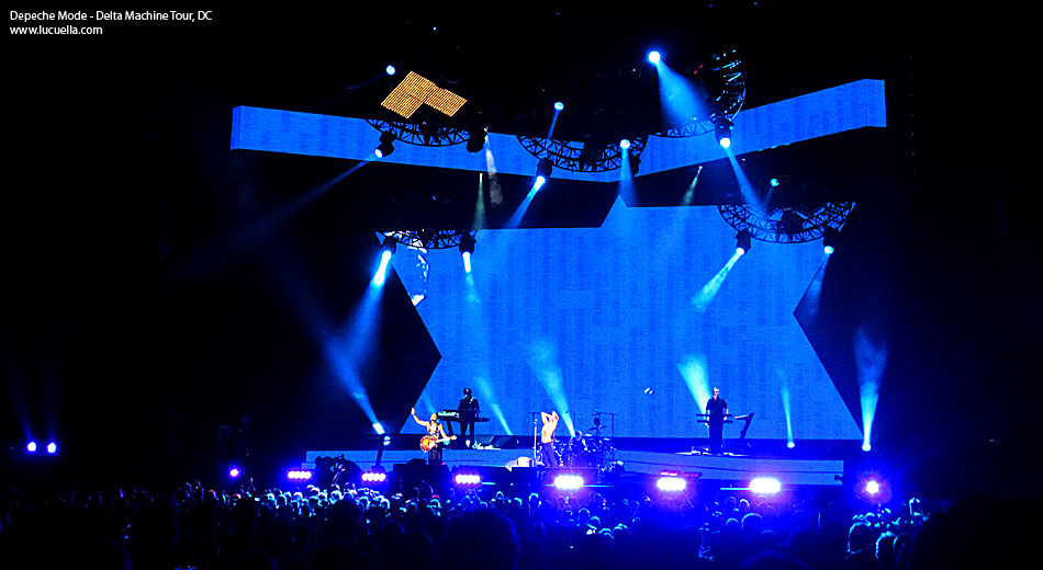 depeche-mode-washington-dc-tour-2013