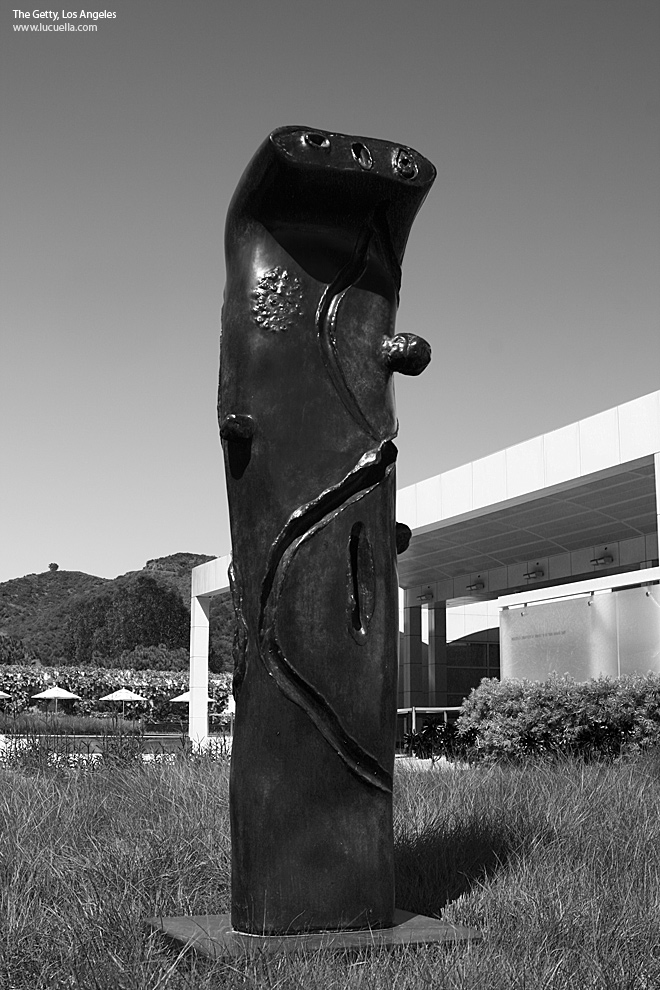 the-getty-sculpture-figure-joan-miro