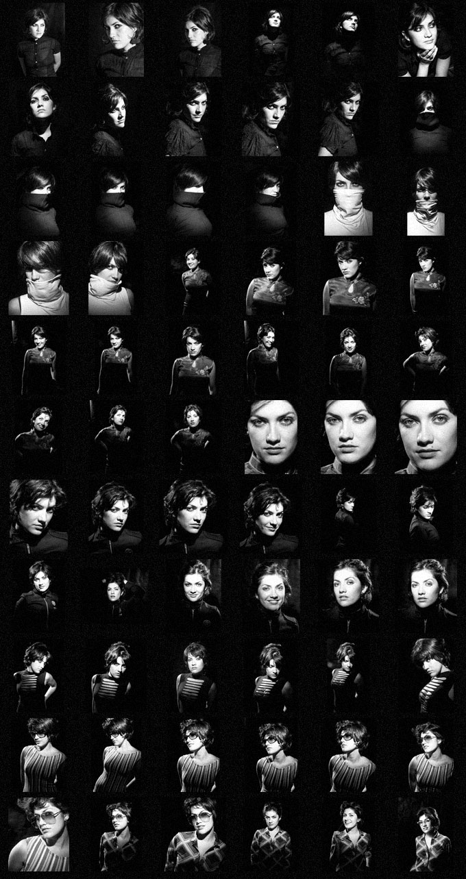 contact-sheet-photo-studio-lucuella