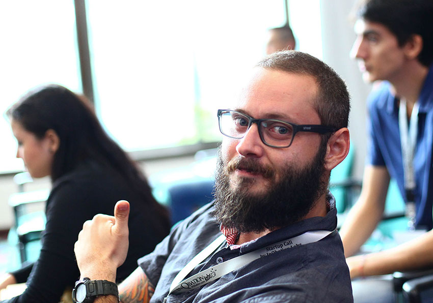 alvaro-rojas-en-startup-cali