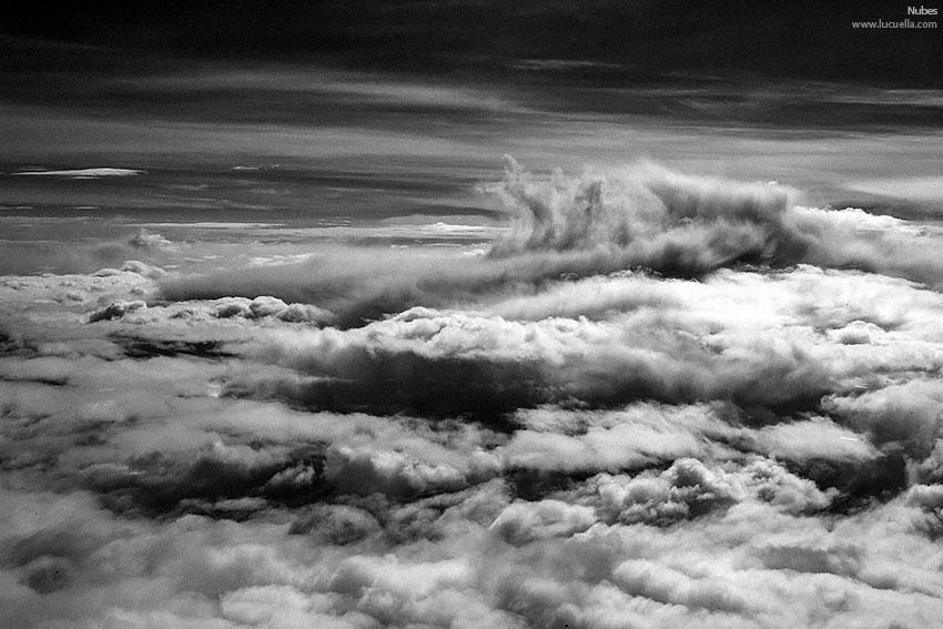 cielo-valle-del-cauca
