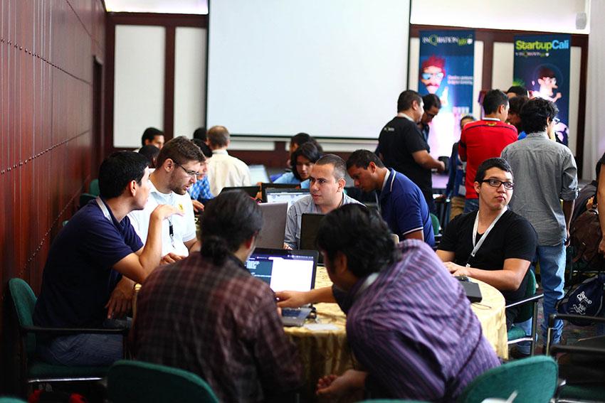 desarrolladores-startup-cali-inqbation-labs