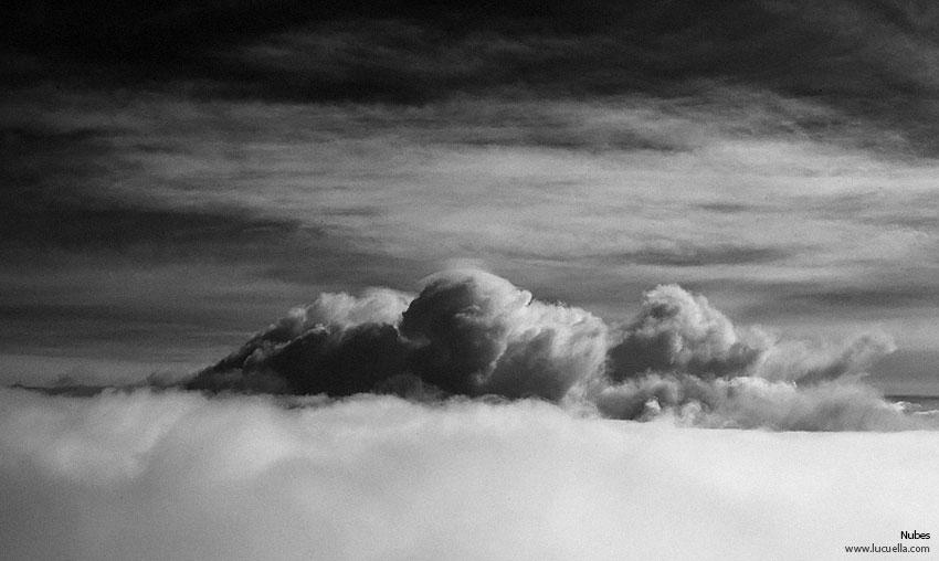 fotografia-aerea-nubes-cielo