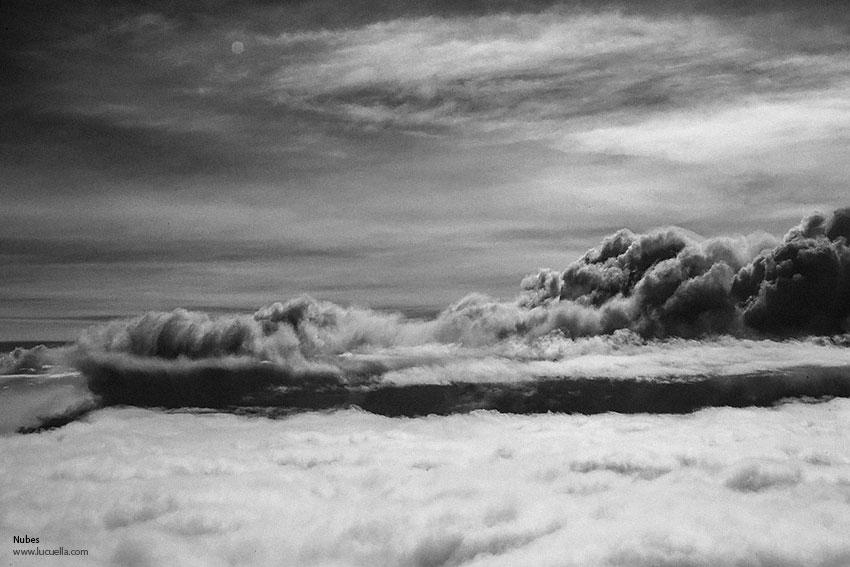 fotos-aereas-nubes