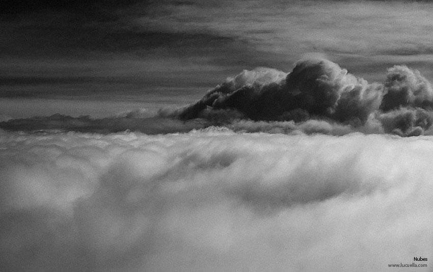 fotos-artisticas-nubes