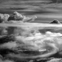 fotos-cielo-nubes-lucuella