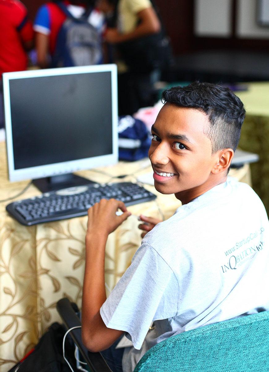 participante-mas-joven-startup-cali