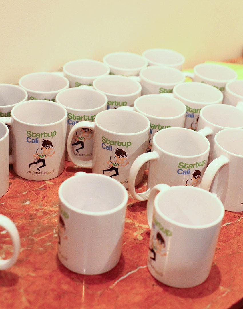 startup-cali-mugs