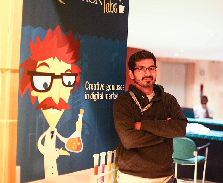 startupcali-felipe-ceballos-inqbation