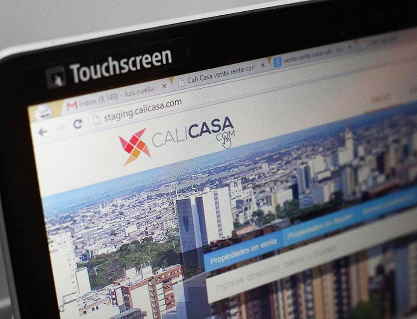 Startup Cali 2014 – Día #2