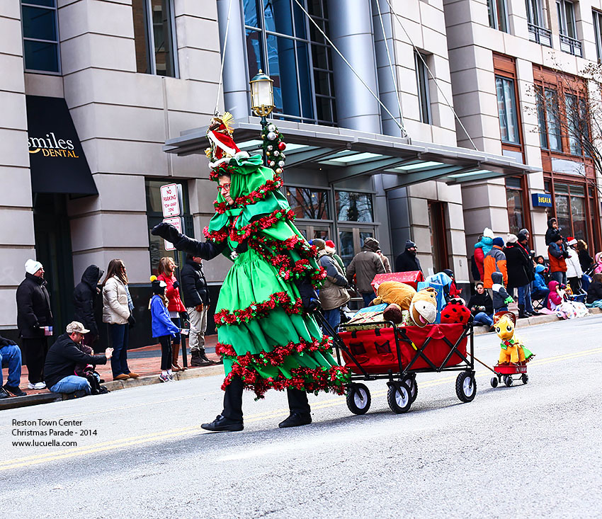 rtc-christmas-tree-outfit-parade-2014