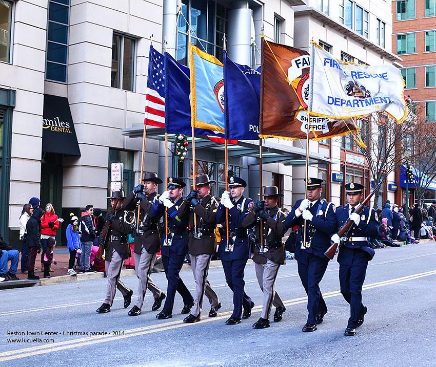 rtc-parade-2014