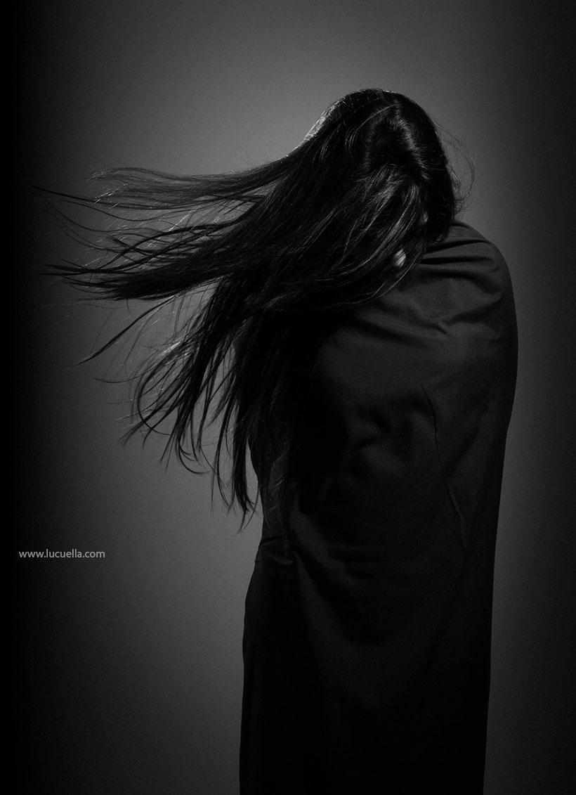 conceptual-fine-art-photography-reston-virginia-lucuella