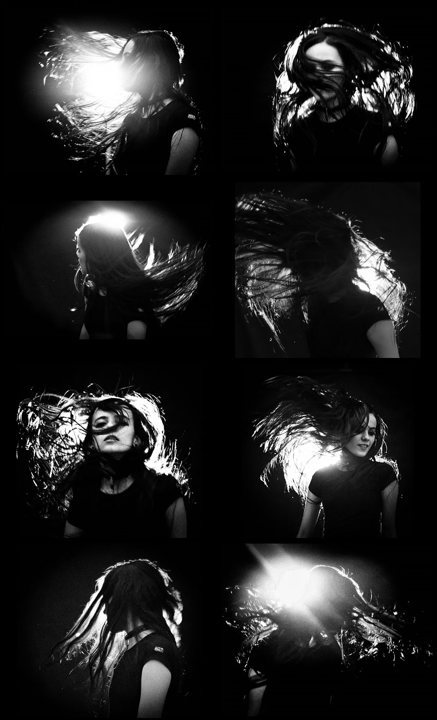 experimentacion-fotografia-movimiento