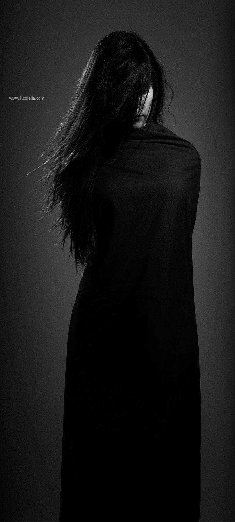 fotografia-artistica-lucuella