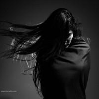 fotografia-conceptual-experimental-lucuella