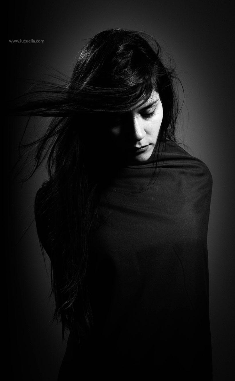 fotografia-conceptual-lucuella