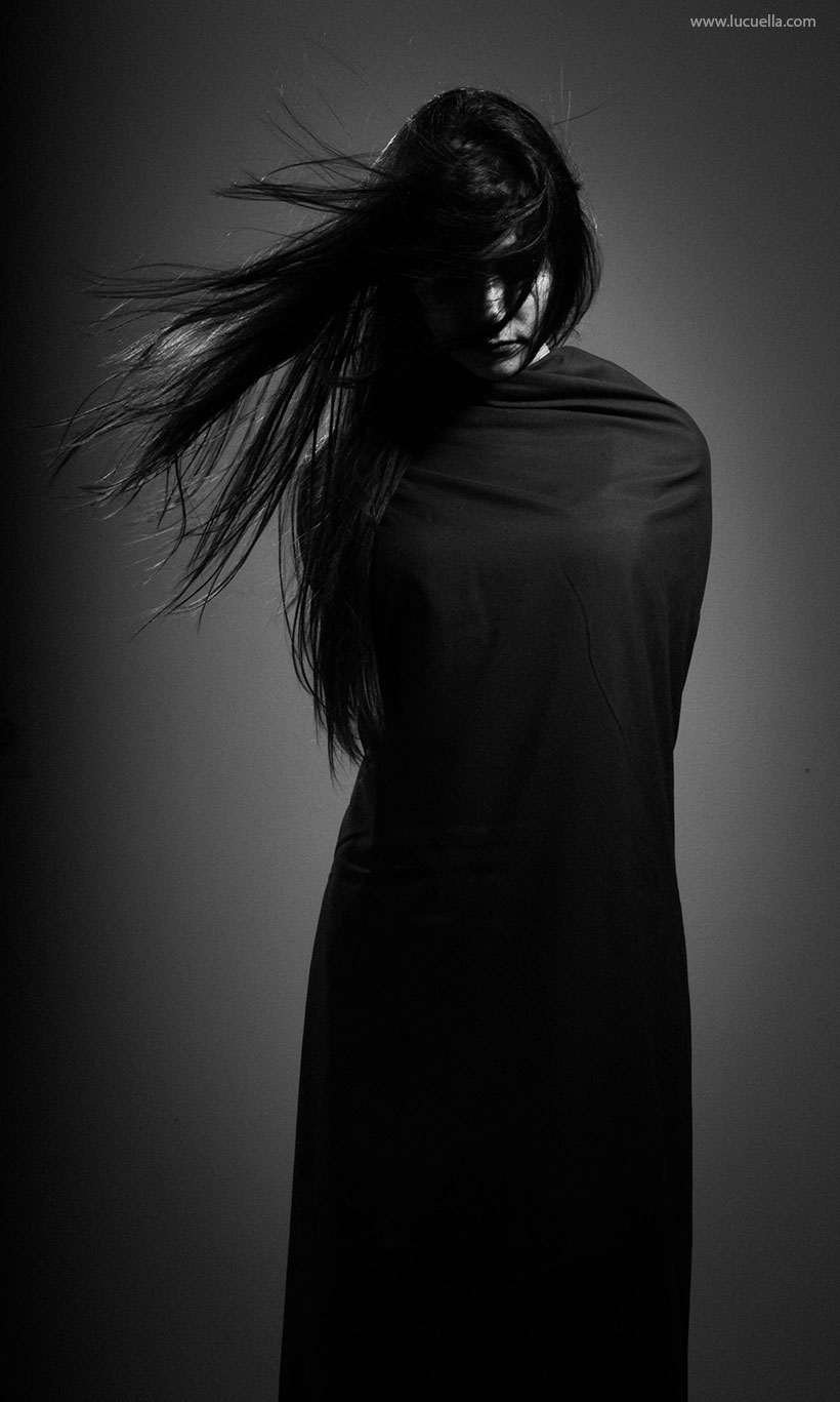 fotografias-artisticas-lucuella-reston-va