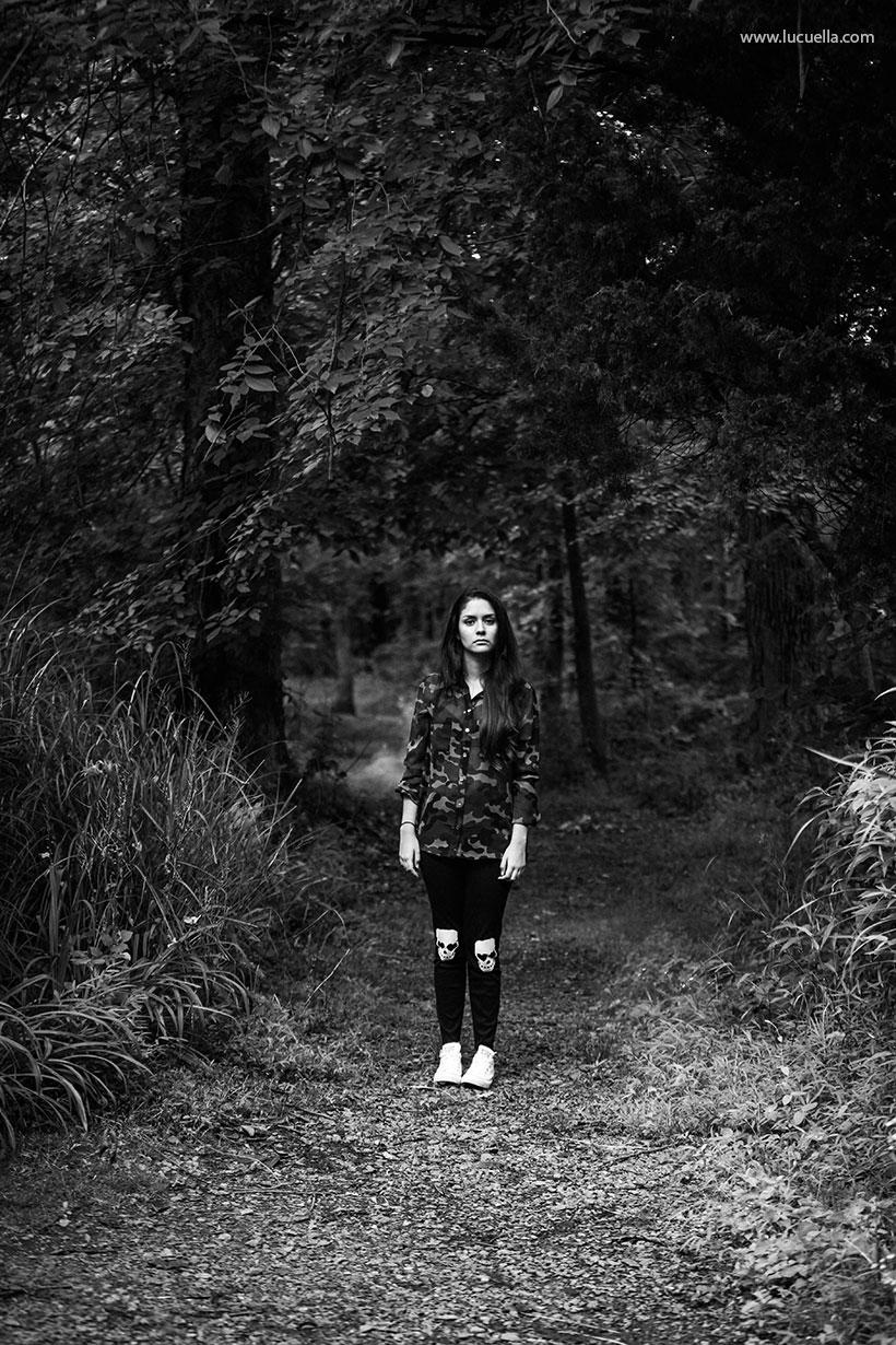 herndon-photographer-lucuella