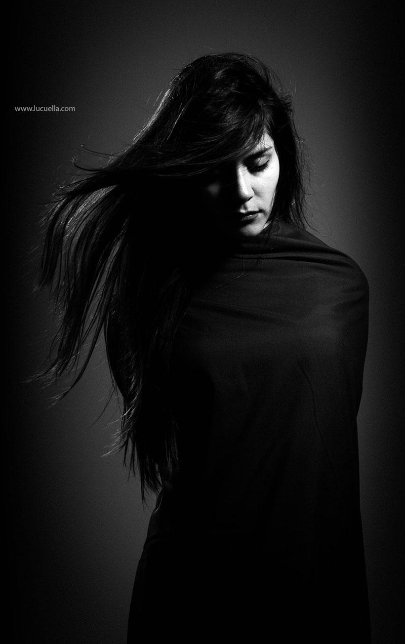 lucuella-conceptual-photography-reston-virginia