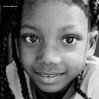 lucuella-children-photography-herndon-reston-va