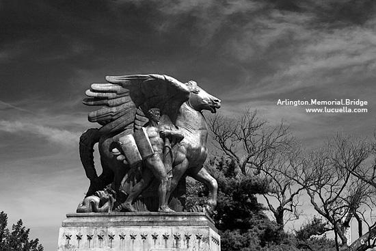 Fotos Monumentos Washington DC
