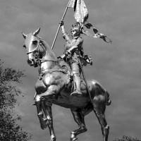 Joan of Arc (Philadelphia)