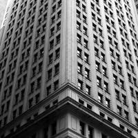 Arquitectura de New York